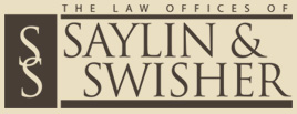 Saylin Law
