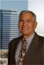 Brian G. Saylin