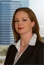 Lindsay L. Swisher
