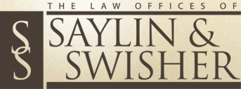 The Law Offices of Saylin & Swisher